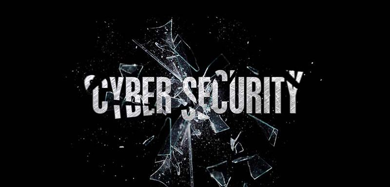 Cybersecurity is important now more than ever. We provide cybersecurity assessments around reading pa